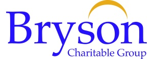 Bryson Charitable Group