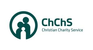 logo ChChS angielskie