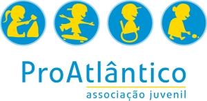 Logo-ProAtlantico