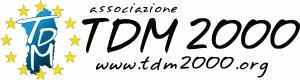 logo-TDM-2000-TRASPARENTE