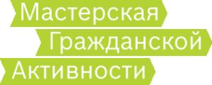 logo_maysternya_ru