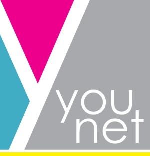 you.net