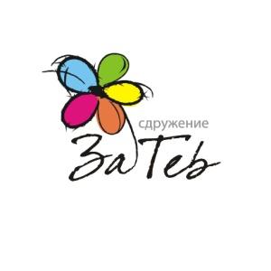 zateb_logo2