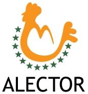 ALECTOR-6